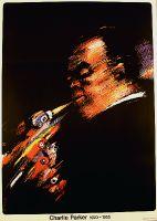 Les grands noms du jazz