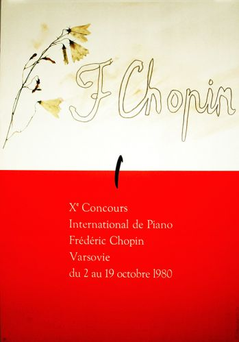 Concours F. Chopin_1