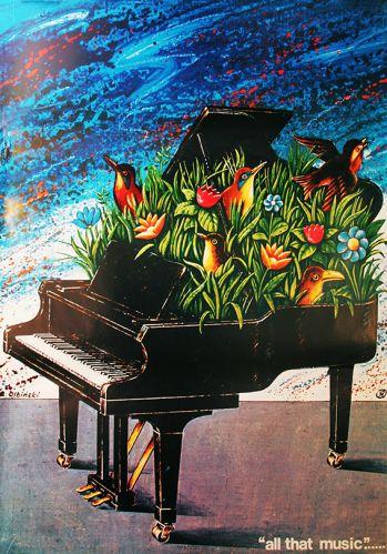 Piano aux fleurs_1