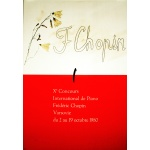 concours_chopin1980