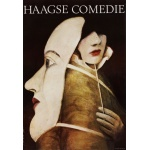 haagsecomedie